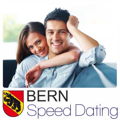 Speed dating berne