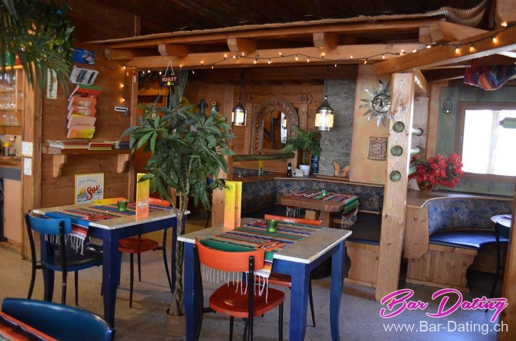 bar Dating Luzern